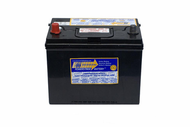BCI Group 24 Battery - PS24-775