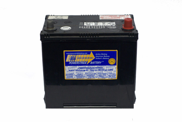 BCI Group 22NF Battery - PS22NF-575