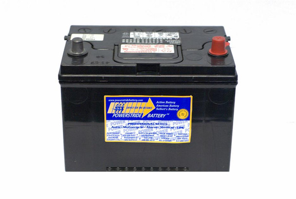 BCI Group 34R Battery - PS34R-675