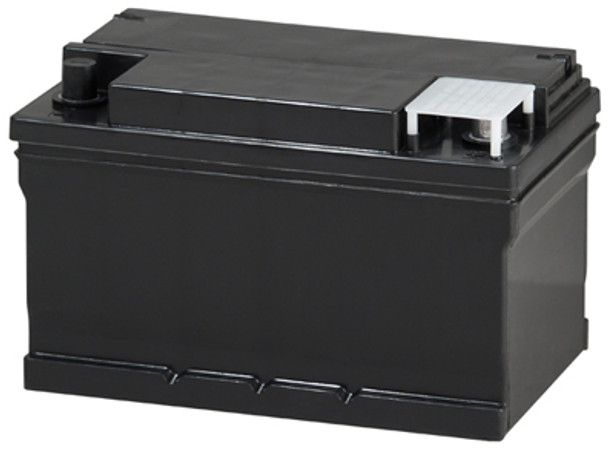 BCI Group 41 Battery - PS41