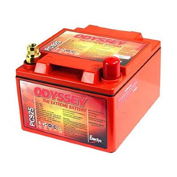 BCI Group 55 Battery - Odyssey PC925MJT