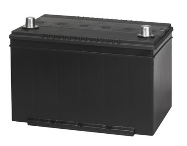 BCI Group 124R Battery