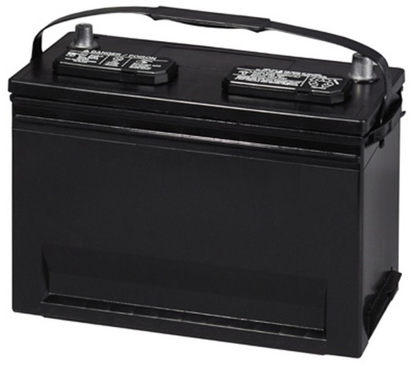 BCI Group 50 Battery