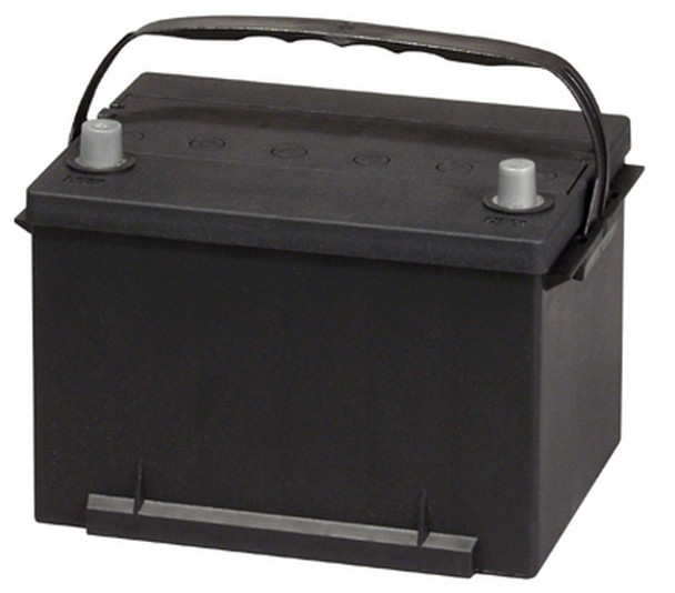 BCI Group 58 Battery
