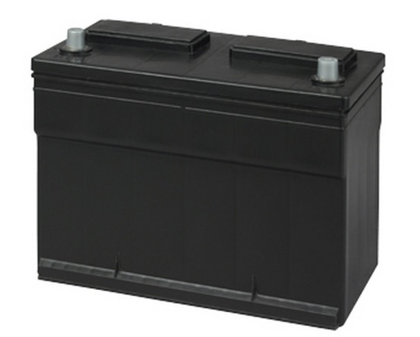 BCI Group 64 Battery