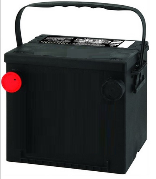 BCI Group 70 Battery