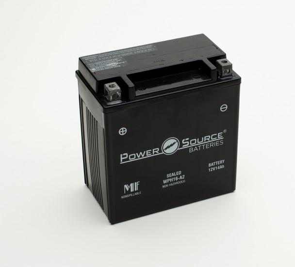BUELL S2 Thunderbolt Motorcycle Battery
