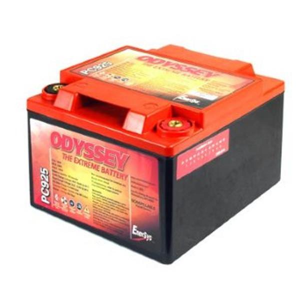 Odyssey PC925 Battery