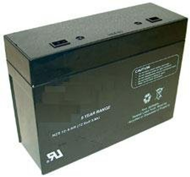 APC RBC21 UPS Replacement Battery - D2792 - HC1221W