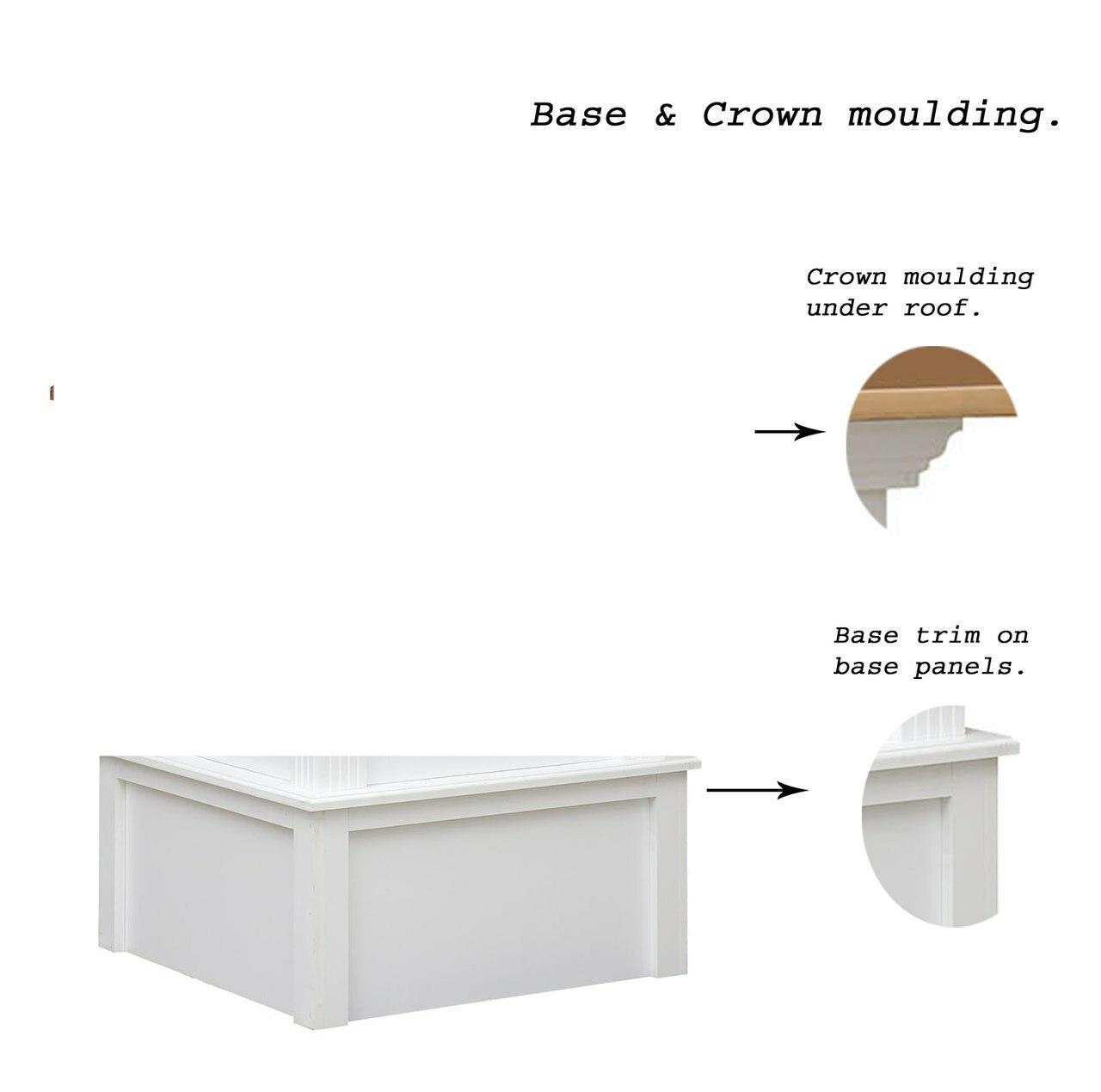 base-crown-moulding3-09165.1535471807.1280.1280-57952.1614367042.jpg
