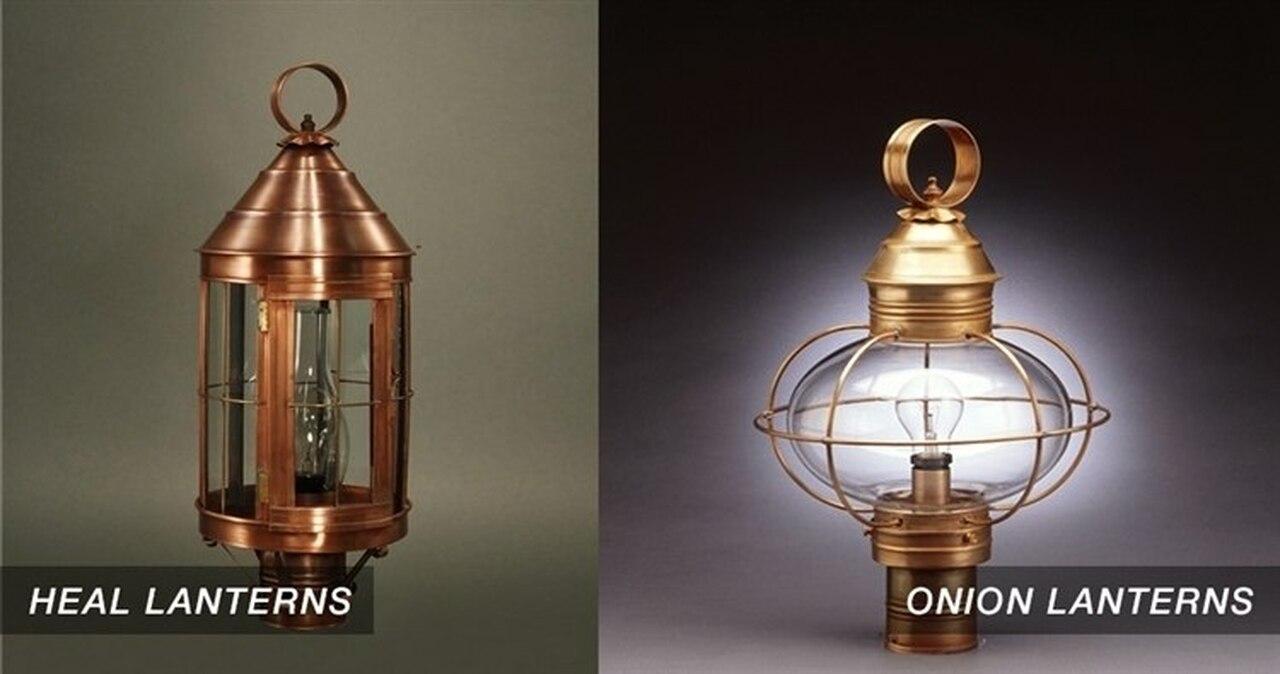 cupola-lanterns-37816.1535396262.1280.1280-23571.1614367042.jpg