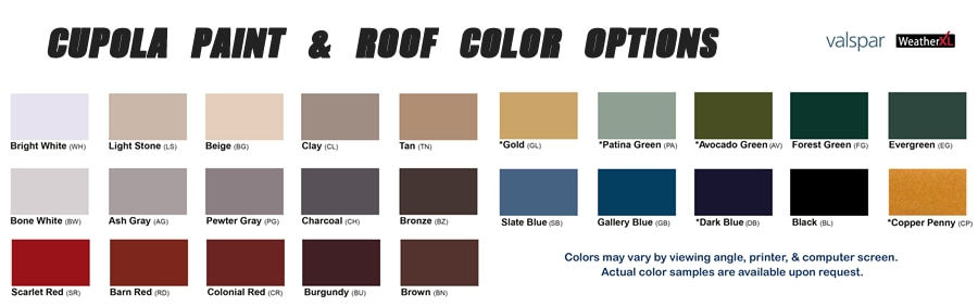 cupola-paint-color-chart-new-2017-800.fw.png.jpeg