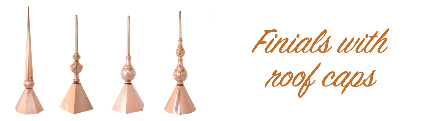 finials-with-caps-4.png