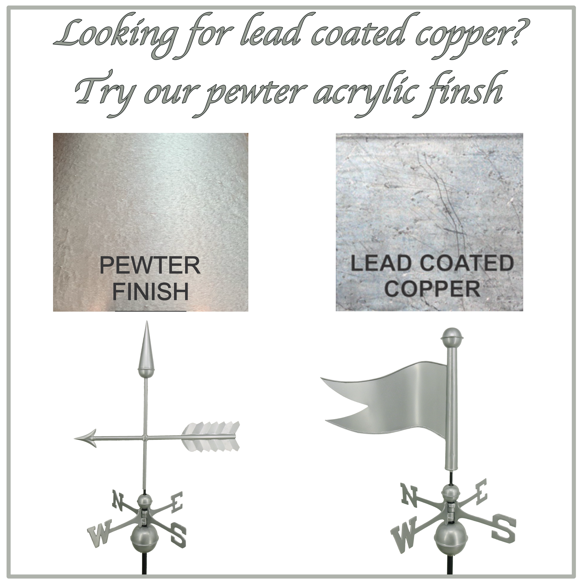 lead-coated-copper.png