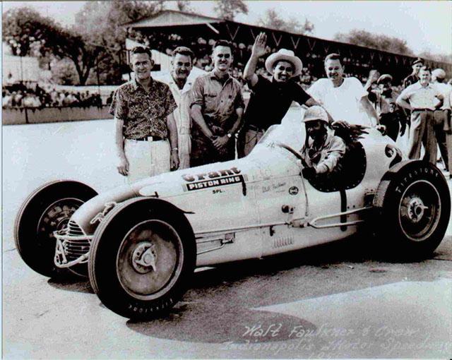 car-06.jpg