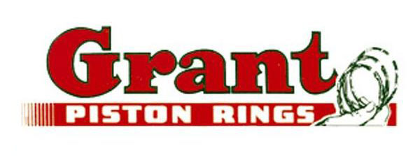 grant-piston-rings.jpg
