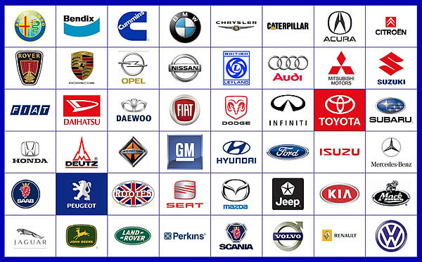 products-oem-logos.jpg