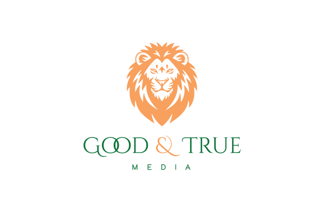 Good & True Media