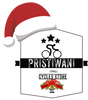 Pristiwani Cycles Store