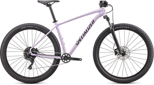 Specialized Rockhopper Comp 1X