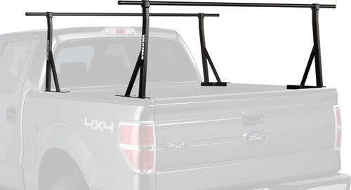 Yakima Outdoorsman 300