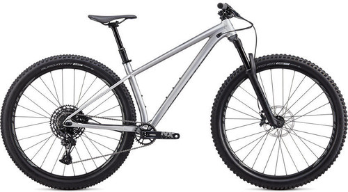 Specialized Fuse Expert 29