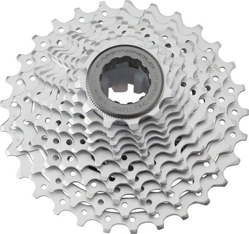 Campagnolo Chorus Ultra-Drive 11-Speed Cassette