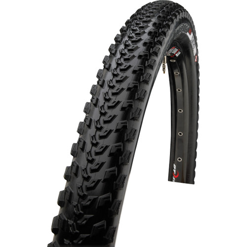 Specialized Fast Trak GRID 2Bliss Tire (26-inch)
