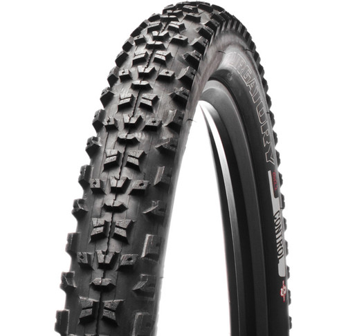 Specialized Purgatory GRID 2Bliss Ready 26-inch