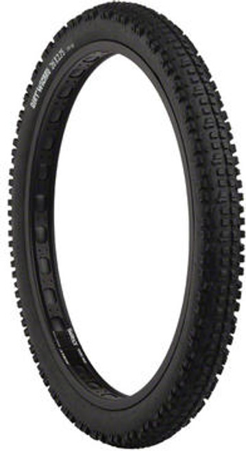 Surly Dirt Wizard 26+ Tire