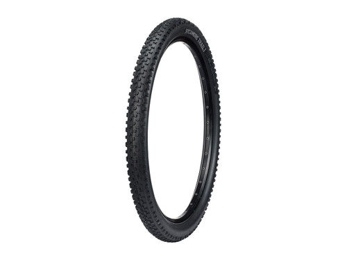 Giant Sycamore Trail 1 Tire 27.5-inch Tubeless