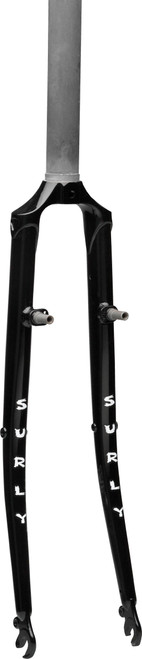 Surly Cross-Check Fork