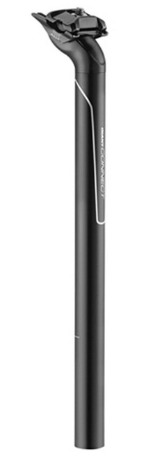 Giant Connect Seatpost (Reversible Outer Clamp)
