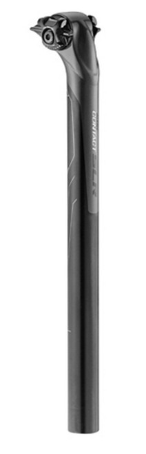 Giant Contact SLR Seatpost (Interchangeable Clamp)