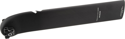 Specialized Shiv Carbon Seatpost
