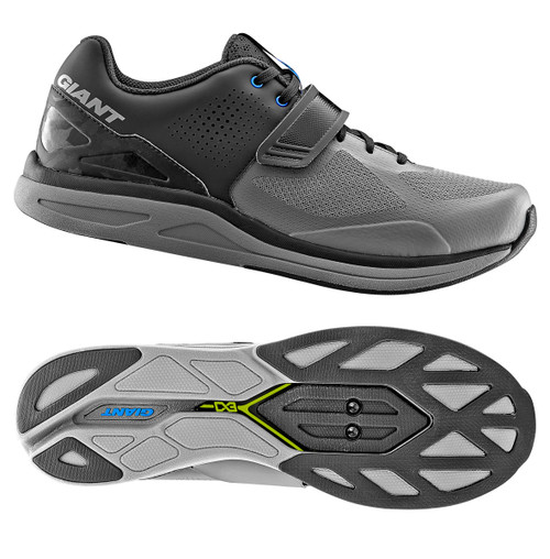 Giant Orbit MES Fitness Shoe