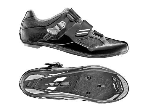 Giant Phase Composite Sole Road Shoe