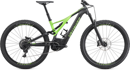 Specialized Turbo Men's Turbo Levo Expert