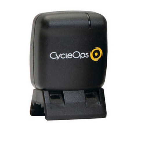 CycleOps ANT+ Speed or Cadence Sensor