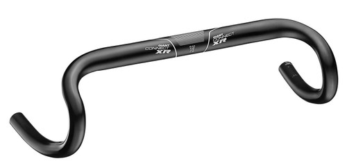 Giant Connect XR Flared Road Handlebars