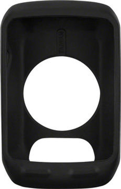 Garmin Edge 510 Silicone Case