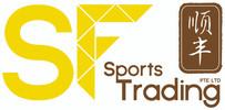 SF Sports Trading Pte Ltd