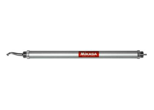 Mikasa  TL 40  Valve Replacement Tool
