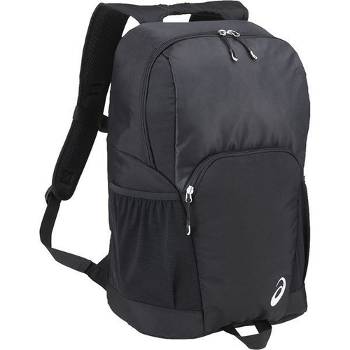 Asics Pro backpack28