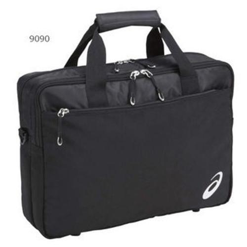 Asics Pro Brief Bag