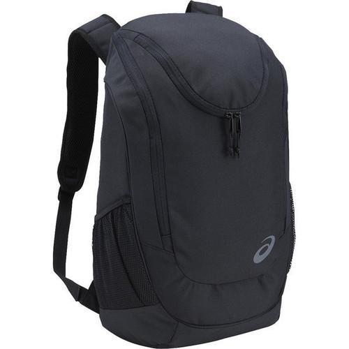 Asics Backpack 30