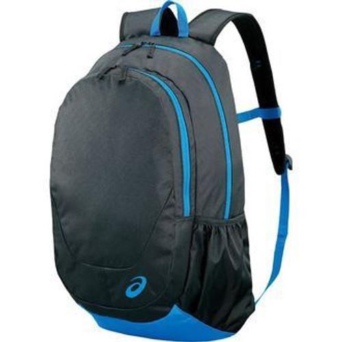 ASICS Ensei Backpack 35