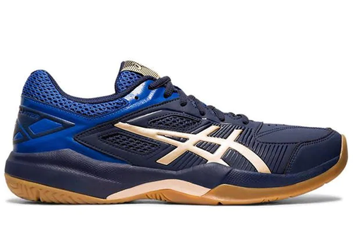 ASICS GEL COURT HUNTER 1071A020-400