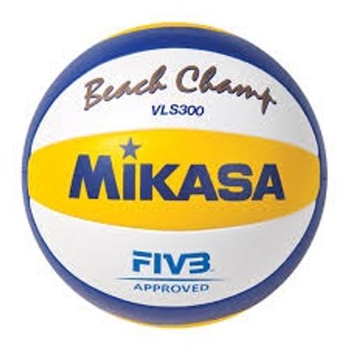 MIKASA VLS300 VOLLEYBALL