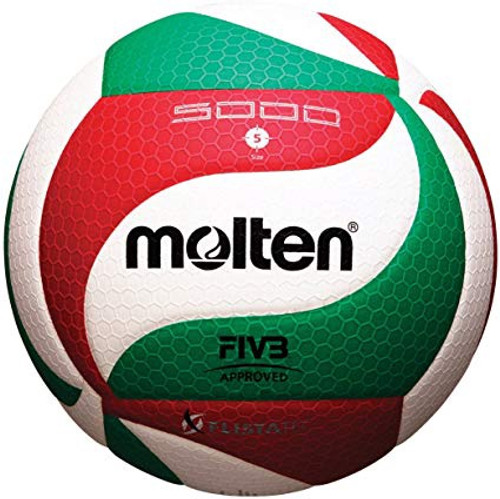 Molten V5M5000 FIVB Approved Volleyball